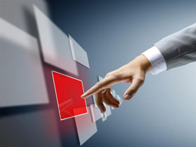 APICloud集成腾讯浏览服务 联合腾讯重建HTML5生态