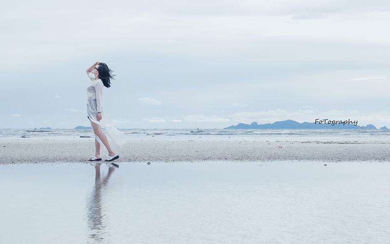 Sea Picture