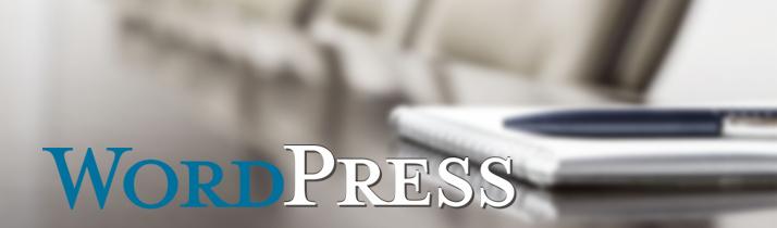 WordPress 4.6 发布第一个候选版本
