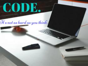 Sublime text 快速编写 HTML 代码 -- Emmet插件