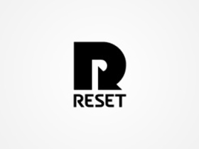 Reset Css By Nexiy